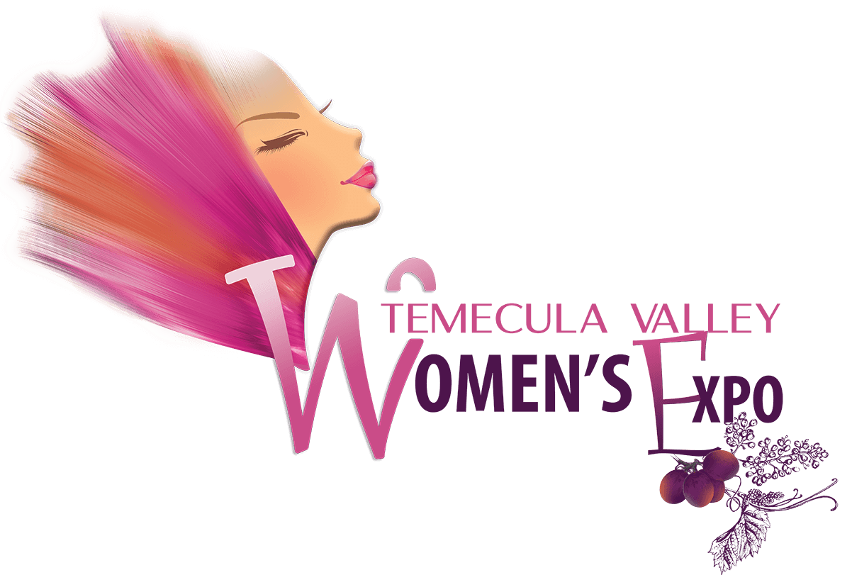 Temecula Valley Women's Expo
